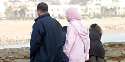 La non-communication, ce mal-être qui étouffe les couples marocains