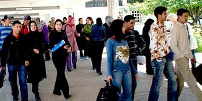 240 000 étudiants bénéficieront gratuitement de la couverture médicale à partir de 2015/2016