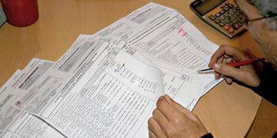 Difficultés à rembourser un crédit ? Pensez au médiateur…