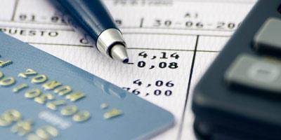 Assurance décès : La tarification des crédits change d'une banque à une autre