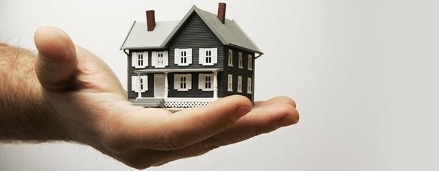 Le marché du courtage en crédits immobiliers s'élargit