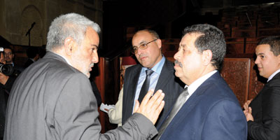 Maroc : S'achemine-t-on vers une crise institutionnelle ?