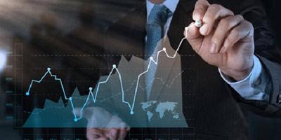 Croissance. Le rebond de 2017 n'est que conjoncturel (rapport CESE)