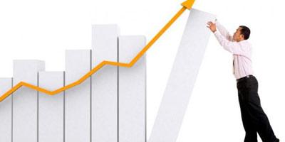 Maroc : Evolution modeste de la croissance économique au 1er trimestre 2014