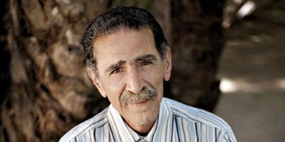 Lotfi Akalay: Â«Les Marocains forment un magma raciste, intolérant et…fier de l'être»