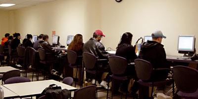 Maroc Numéric 2013 : 9 000 emplois, 150 000 enseignants et 90 000 étudiants connectés à Internet