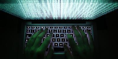Le Maroc, champion de  la cybersurveillance