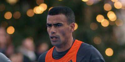 Décès de l'athlète marocain Abderrahim Goumri dans un accident sur l'autoroute entre Témara et Rabat