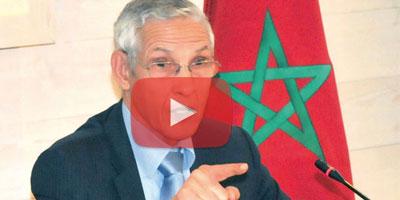 Maroc : Généralisation des bourses d'études à tous les demandeurs l'année prochaine