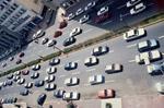 Déplacements urbains : l'enfer de Casablanca confirmé par une étude