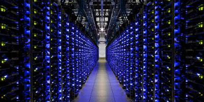 Data Center : IP Expert lance  les premières formations certifiantes