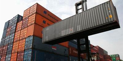 Déficit commercial au premier semestre : 100 milliards de DH