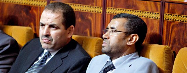 PLF 2014 : la machine parlementaire du PJD a bien fonctionné