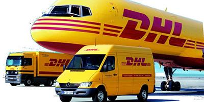 DHL Maroc nommé meilleur employeur du groupe en 2014