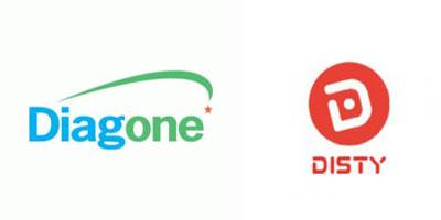 Diagone et Disty Technologies vont importer et distribuer le iPhone au Maroc