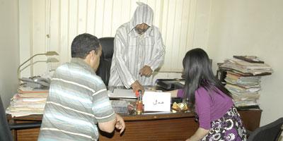 Divorce au Maroc : les demandes sont de plus en plus formulées par les épouses