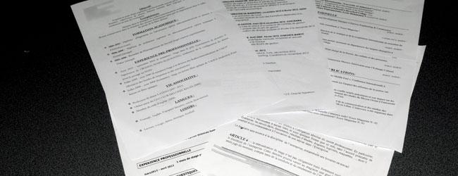 Protection des données personnelles des salariés :  les obligations des employeurs sont fixées