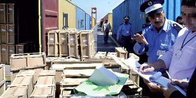 Défense commerciale : les opérateurs déplorent la lenteur des enquêtes