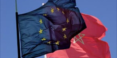Association UE-Maroc : le bilan