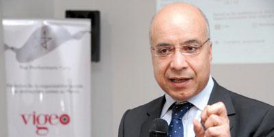Vigeo passe au crible les violations des droits  de l'Homme en entreprise