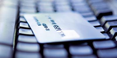 600 000 factures payées sur internet au Maroc en 2012