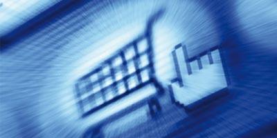 E-commerce : le nombre de transactions est toujours  en forte croissance