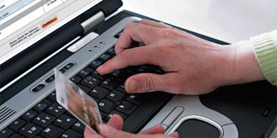 E-commerce : les sites de deals accusent une perte de 24% au premier semestre