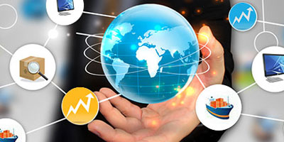 Agences urbaines : vers une généralisation des e-services