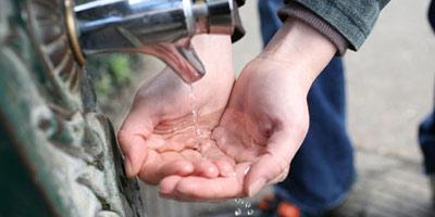 Comment produire de l'électricité avec les eaux usées ?