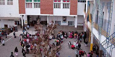 L'Unicef dresse un constat alarmant sur le préscolaire au Maroc
