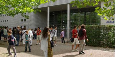 360 candidats retenus pour les épreuves écrites en vue d'enseigner l'arabe aux marocains d'Europe