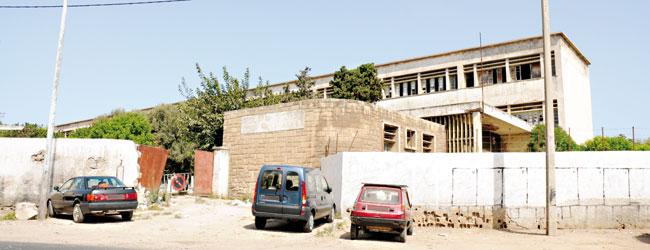 Plus de 190 établissements scolaires publics ont fermé leurs portes depuis 2009 !