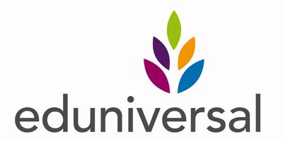Cinq business school marocaines bien notées par Eduniversal