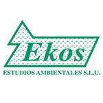 L'espagnol Ekos Estudios Ambiantales s'implante au Maroc