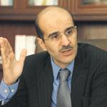 Le budget de compensation déjà consommé à 80%, à fin mai 2012
