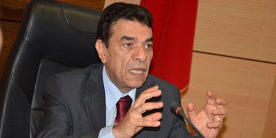 El Ouafa, la fraude et les critiques