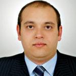 Pression au travail : Questions à Elias El Mehdi, DG de Samel Auto