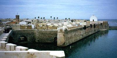 El Jadida : 16 projets touristiques pour 426 millions dh en cours de réalisation
