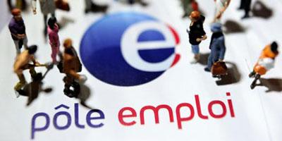 Hausse du chômage, nouveau coup dur pour l'exécutif après les européennes