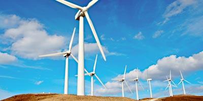 Les cimentiers ont investi 600 MDH dans l'éolien depuis 2005 et ne comptent pas en rester là