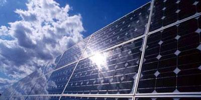 Casablanca : Lancement du premier Cluster industriel en énergie solaire.