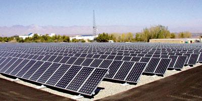 L'Agence de développement des énergies renouvelables consolide son approche territoriale