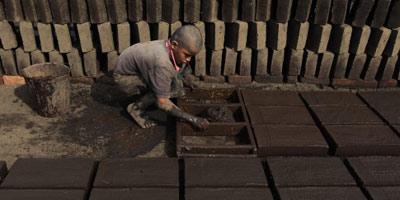 OIT : 168 millions d'enfants travaillent encore dans le monde
