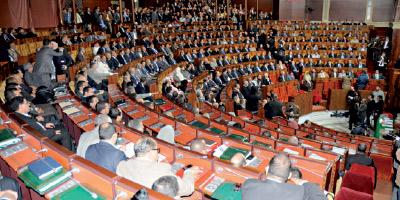 Inondations 2014 : l'enquête parlementaire démarre enfin…