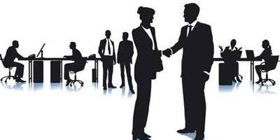 Création d'entreprises : Tout se fait désormais en ligne