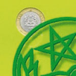 Ce qu'ont rapporté vos placements Livret d'épargne nationale au premier semestre 2014