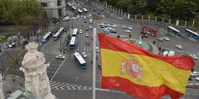 L'Espagne renoue timidement avec la croissance