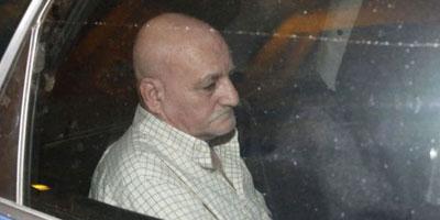 Espagne: Report du procès de Daniel Galvan