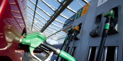 Maroc : Les prix de l'essence et du gasoil inchangés !