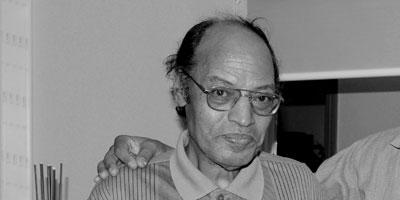Avis de décès de Et-Tayeb Houdaïfa